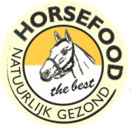 Horsefood \\\'the best\\\'